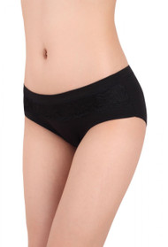 Amrij Cotton Panty AMP 015  Buy online in Pakistan  best price  original product