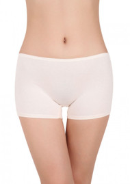 Amrij Cotton Panty AMP 018  Buy online in Pakistan  best price  original product