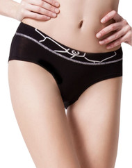 Belleza Fashion & Cotton Panty 2035 Buy Online In Pakistan  Best Price  Original Product
