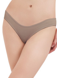 Amrij Thong Panty AMP 003  Buy online in Pakistan  best price  original product