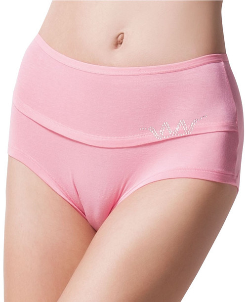 Belleza Fashion & Cotton Panty 2033 Buy Online In Pakistan  Best Price  Original Product