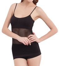 Amrij Net Camisole RGA 003  Buy online in Pakistan  best price  original product