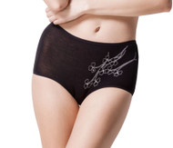 Belleza Cotton & Full Coverage Panty 2031  Buy Online In Pakistan  Best Price  Original Product