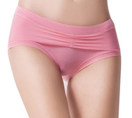 Belleza Fashion & Cotton Panty 2066 Buy Online In Pakistan  Best Price  Original Product