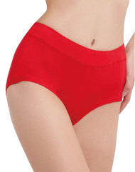 Belleza Cotton & Full Coverage Panty 3303 Buy Online In Pakistan  Best Price  Original Product