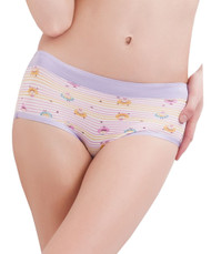 Belleza Cotton Panty 218 Buy Online In Pakistan  Best Price ladies lingerie undergarment panty innerwear