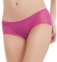 Belleza Net Panty 306 Buy Online In Pakistan  Best Price ladies lingerie innerwear undergarment panty