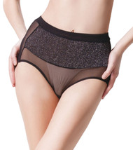 Belleza Net & Fashion Panty 2053 Buy Online In Pakistan  Best Price ladies lingerie undergarment panty innerwear