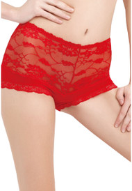Belleza Net & Full Coverage Panty 8035 Buy Online In Pakistan  Best Price innerwear undergarment ladies lingerie