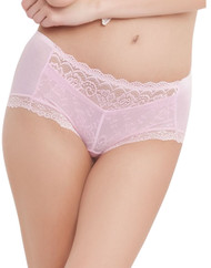 Belleza Net Panty 8137 Buy Online In Pakistan  Best Price ladies lingerie undergarment innerwear