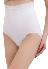 Amrij Seamless Panty ASL 002  Buy online in Pakistan  best price ladies lingerie innerwear undergarment panty