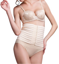 Belleza Belt 331 Buy Online In Pakistan  Best Price ladies lingerie undergarment innerwear tummy belt
