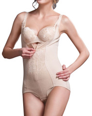 Belleza Half Body Corset 905 Buy Online In Pakistan  Best Price ladies lingerie undergarment innerwear body fit