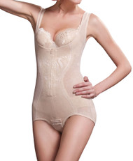 Belleza Half Body Corset 2606 Buy Online In Pakistan  Best Price ladies lingerie undergarment innerwear body fit