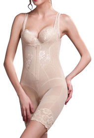 Belleza Full Body Corset 3204 Buy Online In Pakistan  Best Price ladies lingerie undergarment innerwear body fit
