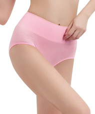 Amrij Seamless Panty ASL 004  Buy online in Pakistan  best price panties ladies lingerie undergarment innerwear