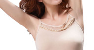 Belleza Camisole 7571 Buy Online In Pakistan  Best Price  Original Product
