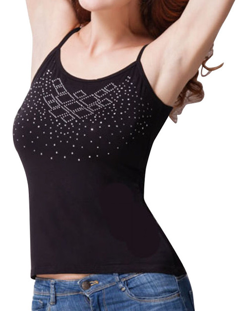 Belleza Camisole 1133 Buy Online In Pakistan  Best Price ladies lingerie undergarment innerwear