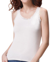 Belleza Camisole 7590 Buy Online In Pakistan  Best Price ladies lingerie undergarment innerwear