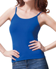 Belleza Camisole 7540 Buy Online In Pakistan  Best Price ladies lingerie undergarment innerwear
