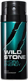Wild Stone Body Deodorant Hydra Energy 150ML buy online in pakistan best price original products