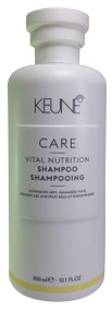 Keune Care Vital Nutrition Shampoo 300ML buy online in pakistan