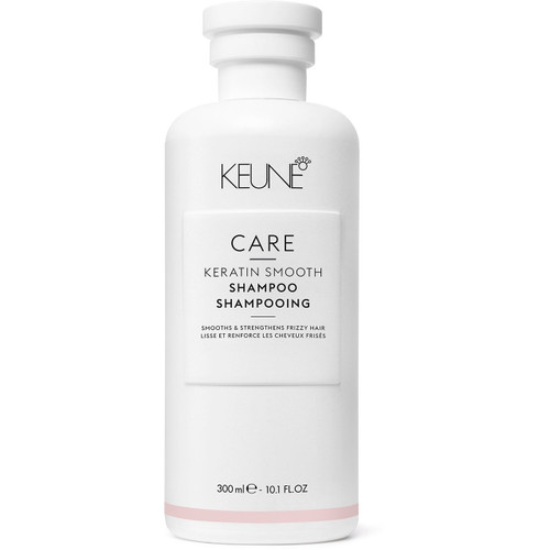 Keune Care Keratin Smooth Shampoo 300ML buy online in pakistan best price original products