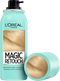 L'oreal Paris Magic Retouch Root Touch Up Hair Color Spray - Blonde 75ML buy online in Pakistan