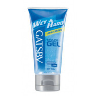 Gatsby Wet & Hard Long Lasting Styling Gel 150 buy online in Pakistan best price original product