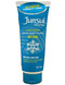 Junsui Naturals Facial Wash With Whitening Ice Cool buy online in Pakistan best price original product