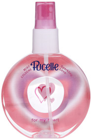Pucelle Mist Cologne Sparkling Love 150 ML buy online in Pakistan best price original product