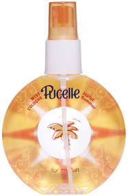 Pucelle Mist Cologne Joyful Summer buy online in Pakistan best price