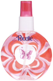 Pucelle Mist Cologne Sweet Fantasy 150 ML buy online in Pakistan best price