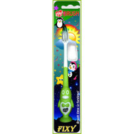 MY Brush Fixy Soft 1'S  buy online in Pakistan best price original product
