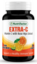 Nutrifactor Extra-C Vitamin C  With Rose Hips 30 Tablets