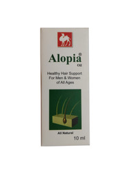 Alopia Oil 10 ML best price