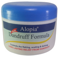 Alopia Anti Dandruff Formula 50 ML  shop online in Pakistan