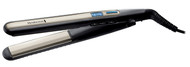 Remington St6500 Sleek & Curl Straightener buy online in pakistan best price deal original products with warranty
