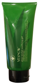 Yesnow Aloe Vera Revital Soothing Gel 380ML buy online in pakistan best price
