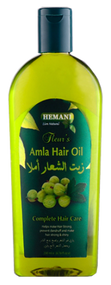 Hemani Amla Hair Oil 100 ML buy online in pakistan