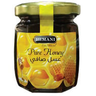 Hemani Honey Pure. Lowest price on Saloni.pk.