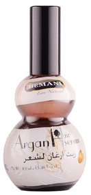 Hemani Argan Hair Serum 100 ML shop online in Pakistan best price original product