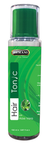 Hemani Hair Tonic (Aloe Vera) 150 ML shop online in Pakistan best price original product
