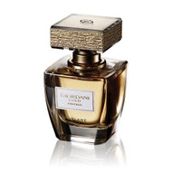 Oriflame Giordani Gold Essenza Parfum 50 ML