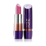 Oriflame The ONE 5-in-1 Colour Stylist Ballerina Pink Lipstick