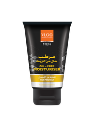 VLCC Men's Oil Free Moisturizer 100 ML