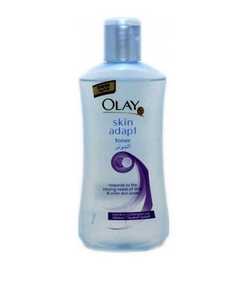 Olay Skin Adapt Toner 200 ML buy online in Pakistan