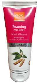 VLCC Anti Aging Face Wash buy online in pakistan best price