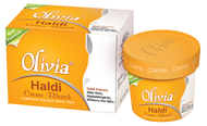 Olivia Haldi Bleach cream 17 ML