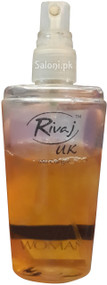 Rivaj UK Mist Cologne Organza by Givenchy Front